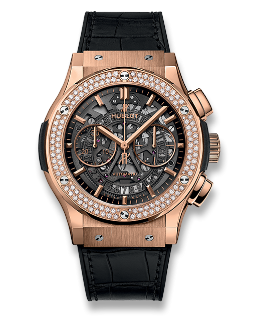 Hublot-Montre-Classic-Fusion-Aerofusion-45mm-Hall-of-Time-525.ox.0180.lr.1104