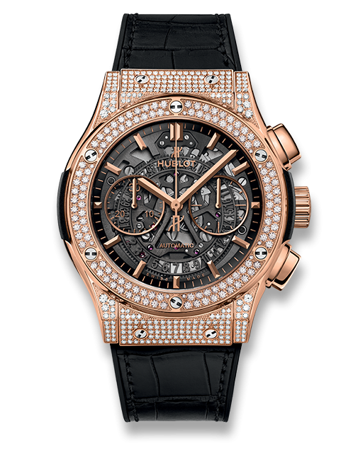 Hublot-Montre-Classic-Fusion-Aerofusion-45mm-Hall-of-Time-525.ox.0180.lr.1704