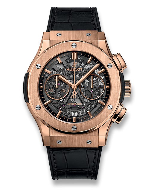 Hublot-Montre-Classic-Fusion-Aerofusion-45mm-Hall-of-Time-525.ox.0180.lr