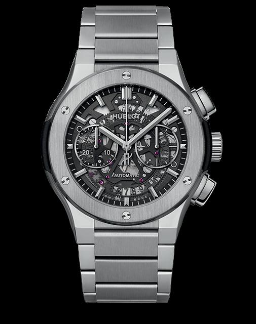 Hublot-Montre-Classic-Fusion-Aerofusion-45mm-Hall-of-Time-528.nx.0170.nx