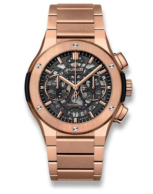Hublot-Montre-Classic-Fusion-Aerofusion-45mm-Hall-of-Time-528.ox.0180.ox