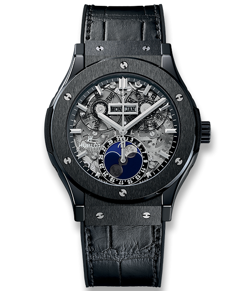 Hublot-Montre-Classic-Fusion-Aerofusion-Moonphase-42-45mm-Hall-of-Time-517.cx.0170.lr