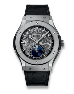 Hublot-Montre-Classic-Fusion-Aerofusion-Moonphase-42-45mm-Hall-of-Time-517.nx.0170.lr_1