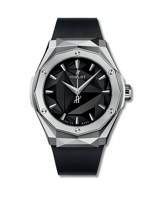 Hublot-Montre-Classic-Fusion-Aerofusion-Orlinski-Hall-of-Time-550.ns.1800.rx.orl19-2