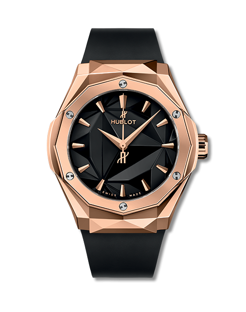 Hublot-Montre-Classic-Fusion-Aerofusion-Orlinski-Hall-of-Time-550.os.1800.rx.orl19-2