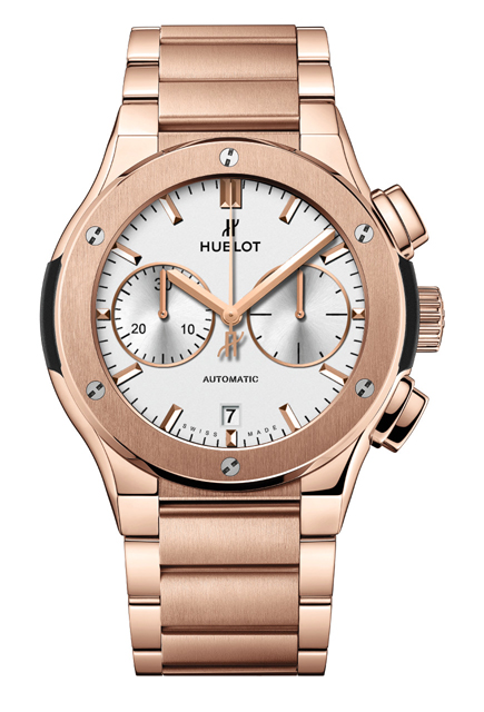 Hublot-Montre-Classic-Fusion-Chronograph-42-45mm-Hall-of-Time-520.OX.2610.OX