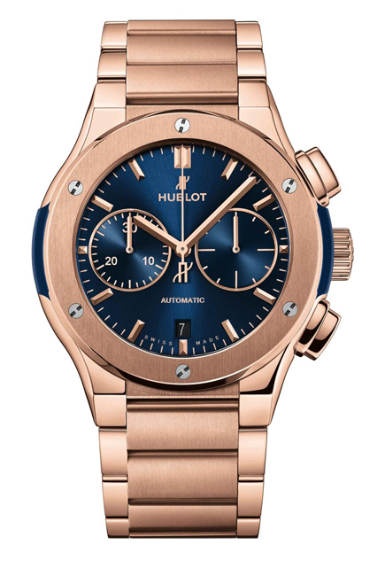 Hublot-Montre-Classic-Fusion-Chronograph-42-45mm-Hall-of-Time-520.OX.7180.OX