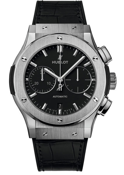 Hublot-Montre-Classic-Fusion-Chronograph-42-45mm-Hall-of-Time-521.NX.1171.LR
