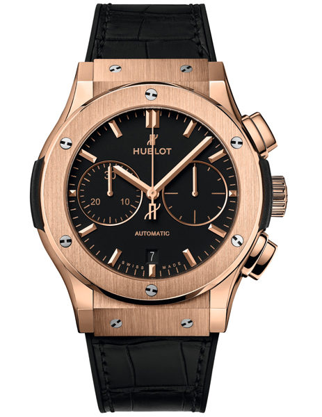 Hublot-Montre-Classic-Fusion-Chronograph-42-45mm-Hall-of-Time-521.OX.1181.LR