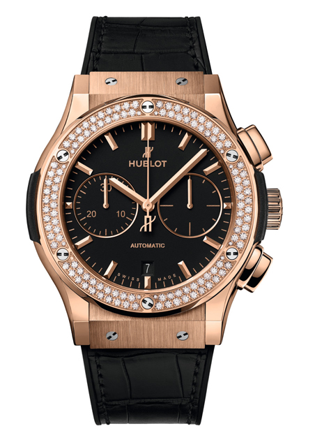 Hublot-Montre-Classic-Fusion-Chronograph-42-45mm-Hall-of-Time-521.OX.1181.LR.1104