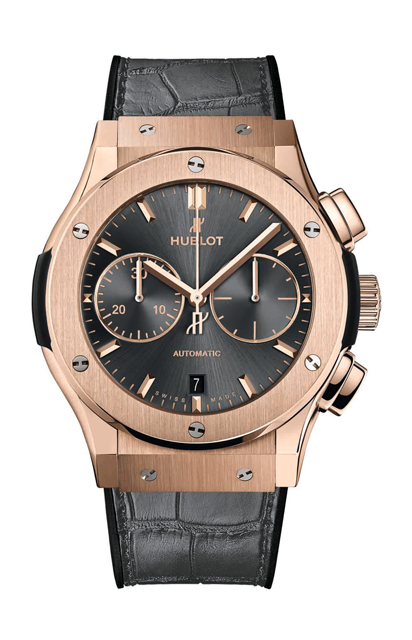 Hublot-Montre-Classic-Fusion-Chronograph-42-45mm-Hall-of-Time-521.OX.7081.LR