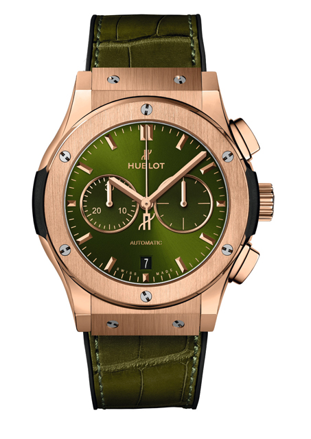 Hublot-Montre-Classic-Fusion-Chronograph-42-45mm-Hall-of-Time-541.OX.8980.LR