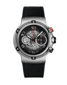 Hublot-Montre-Classic-Fusion-Ferrari-GT-Hall-of-Time-526.NX.0124.VR