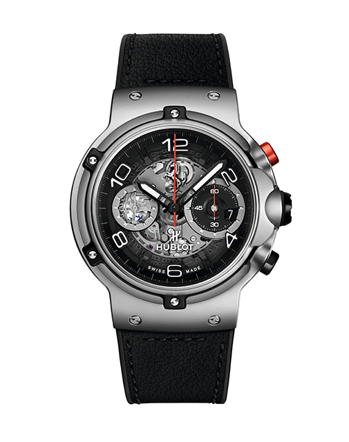 Hublot-Montre-Classic-Fusion-Ferrari-GT-Hall-of-Time-526.NX.0124.VR