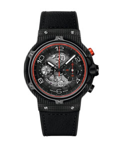 Hublot-Montre-Classic-Fusion-Ferrari-GT-Hall-of-Time-526.QB.0124.VR