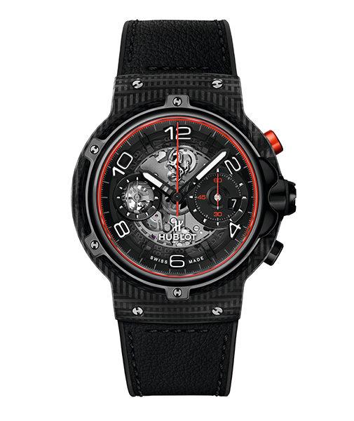 Hublot-Montre-Classic-Fusion-Ferrari-GT-Hall-of-Time-526.QB.0124.VR