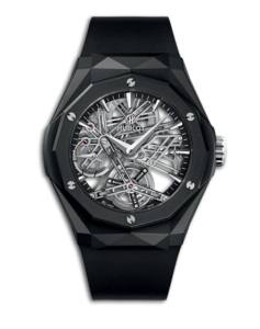 Hublot-Montre-Classic-Fusion-Tourbillon-5-Day-Power-Reserve-Orlinski-Hall-of-Time-505.ci.1170.rx.orl192