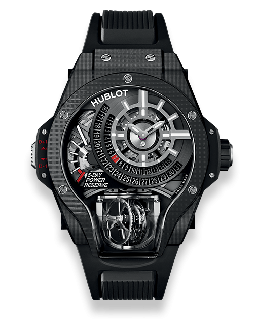 Hublot-Montre-MP-Collection-MP-09-Hall-of-Time-909.qd.1120.rx