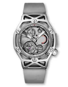 Hublot-Montre-MP-Collection-Techframe-45mm-Hall-of-Time-408.jw.0123.rx
