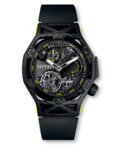 Hublot-Montre-MP-Collection-Techframe-45mm-Hall-of-Time-408.qu.0129.rx