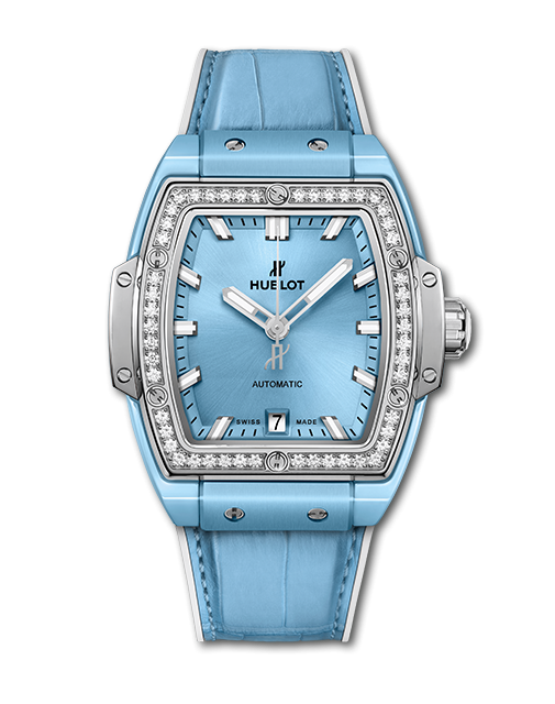 Hublot-Montre-Spirit-of-Big-Bang-39mm-Hall-of-Time-665.en.891l.lr.1204-thumb
