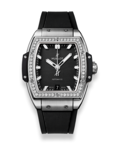 Hublot-Montre-Spirit-of-Big-Bang-39mm-Hall-of-Time-665.nx.1170.rx.1204_3