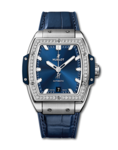 Hublot-Montre-Spirit-of-Big-Bang-39mm-Hall-of-Time-665.nx.7170.lr.1204-thumb