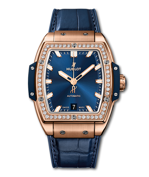 Hublot-Montre-Spirit-of-Big-Bang-39mm-Hall-of-Time-665.ox.7180.lr.1204-thumb