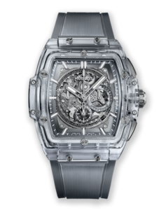 Hublot-Montre-Spirit-of-Big-Bang-42-45mm-Hall-of-Time-601.jx.0120.rt