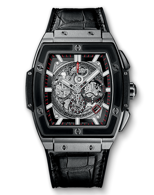 Hublot-Montre-Spirit-of-Big-Bang-42-45mm-Hall-of-Time-601.nm.0173.lr