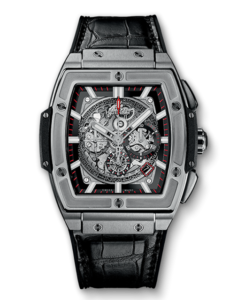 Hublot-Montre-Spirit-of-Big-Bang-42-45mm-Hall-of-Time-601.nx.0173_1