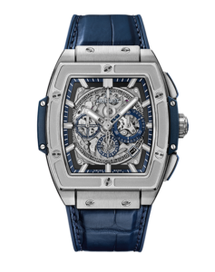 Hublot-Montre-Spirit-of-Big-Bang-42-45mm-Hall-of-Time-601.nx.7170.lr03