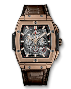 Hublot-Montre-Spirit-of-Big-Bang-42-45mm-Hall-of-Time-601.ox.0183.lr