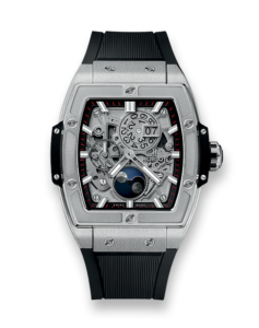 Hublot-Montre-Spirit-of-Big-Bang-Moonphase-42mm-Hall-of-Time-647.nx.1137.rx