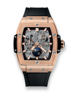 Hublot-Montre-Spirit-of-Big-Bang-Moonphase-42mm-Hall-of-Time-647.ox.1138.rx
