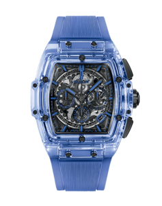Hublot-Montre-Spirit-of-Big-Bang-Sapphire-42mm-Hall-of-Time-641.JL.0190.RT