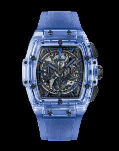 Hublot-Montre-Spirit-of-Big-Bang-Sapphire-42mm-Hall-of-Time-641.JL.0190.RT