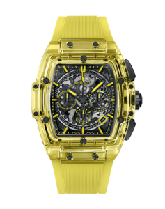 Hublot-Montre-Spirit-of-Big-Bang-Sapphire-42mm-Hall-of-Time-641.JY.0190.RT