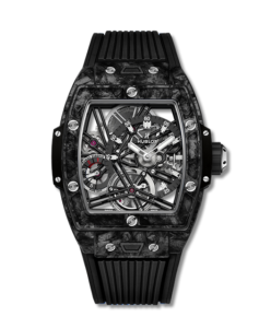 Hublot-Montre-Spirit-of-Big-Bang-Tourbillon-42mm-Hall-of-Time-645.qn.1117.rx-2