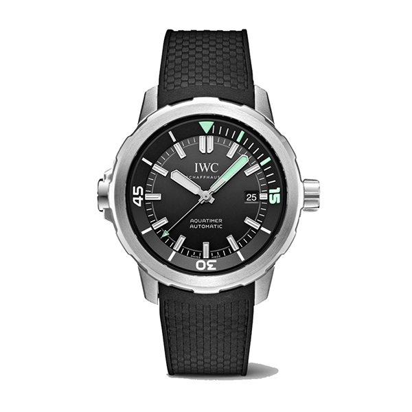 IWC-Montre-Aquatimer-Automatic-Hall-of-Time-IW329001