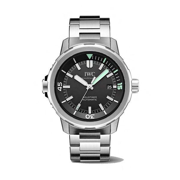 IWC-Montre-Aquatimer-Automatic-Hall-of-Time-iW329002