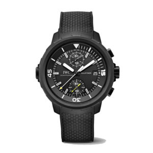 IWC-Montre-Aquatimer-Chronographe-Galapagos-Islands-Hall-of-Time-IW379502