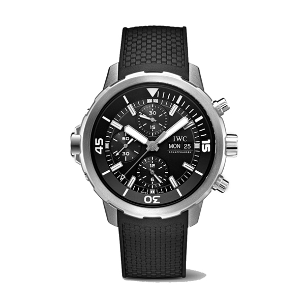 IWC-Montre-Aquatimer-Chronographe-Hall-of-Time-IW376803