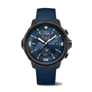 IWC-Montre-Aquatimer-Chronographe-Laureus-Sport-For-Good-Hall-of-Time-IW379507