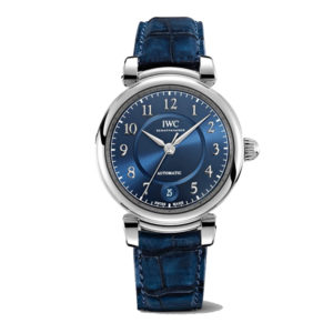 IWC-Montre-Da-Vinci-Automatic-36mm-Hall-of-Time-IW458312-m