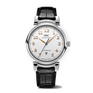 IWC-Montre-Da-Vinci-Automatic-Hall-of-Time-IW356601