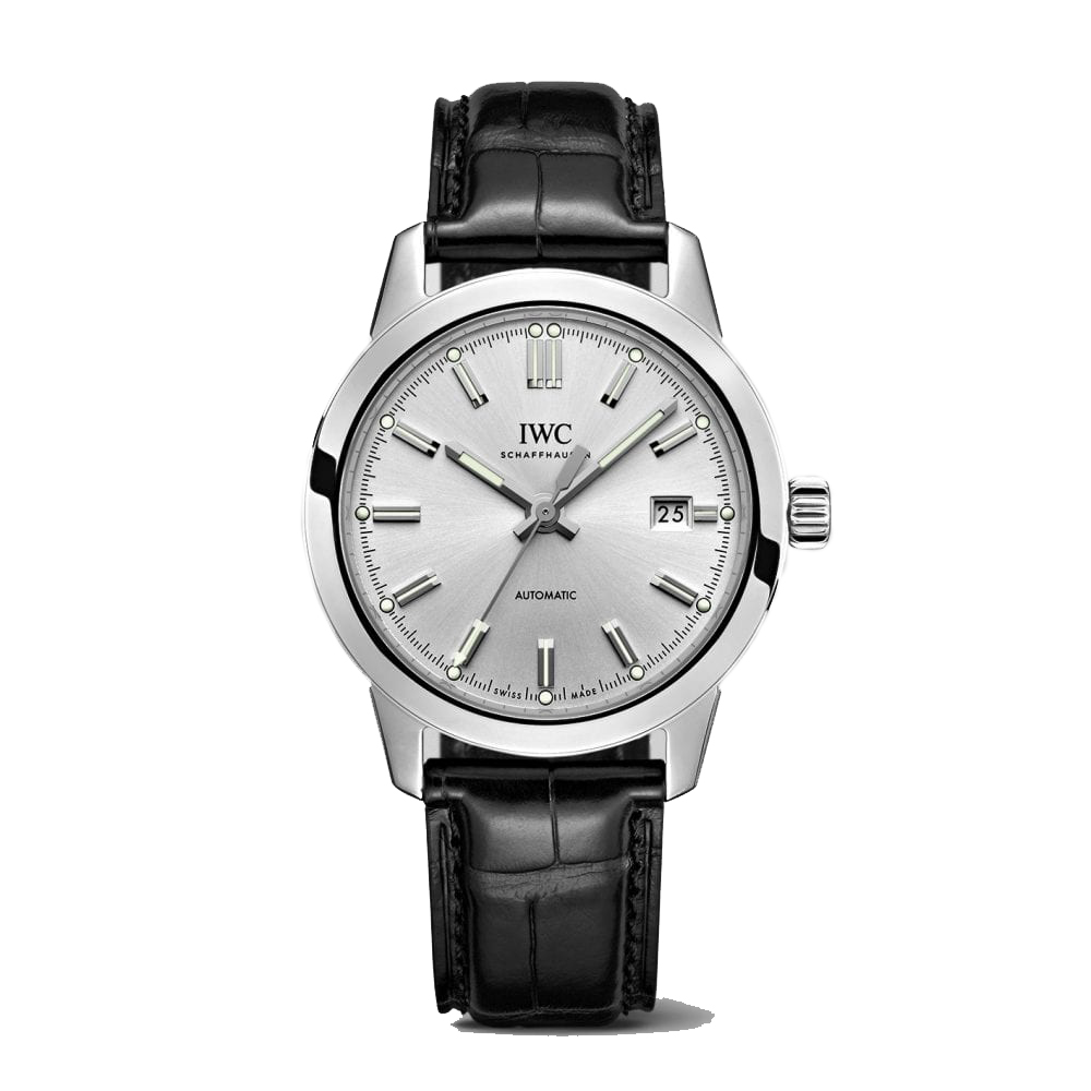 IWC-Montre-Ingenieur-Automatic-Hall-of-Time-IW357001