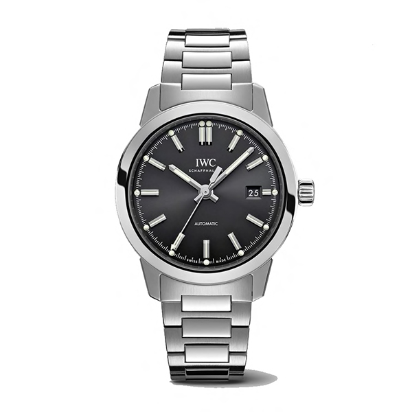 IWC-Montre-Ingenieur-Automatic-Hall-of-Time-IW357002