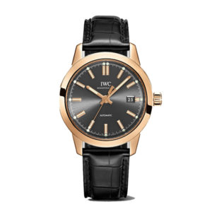 IWC-Montre-Ingenieur-Automatic-Hall-of-Time-IW357003