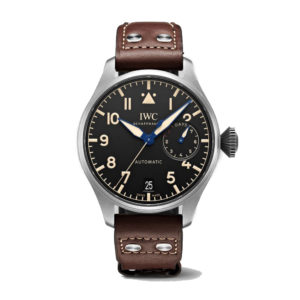 IWC-Montre-Montres-d'Aviateur-Classique-Grande-Montre-d'Aviateur-Héritage-Hall-of-Time-IW501004